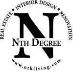 Nth Degree - Real Estate, Interior Design, Renovation
