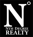 Logo Nth Degree Realty